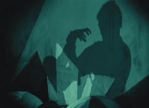 Der Mord an Alan (Hans-H. v. Tardowski) Restaurierung (2013/14) Copyright: Friedrich-Wilhelm-Murnau-Stiftung, Wiesbaden (Murnau-Stiftung) digitale Bildrestaurierung: L`Immagine Ritrovata – Film Conservation & Restoration, Bologna