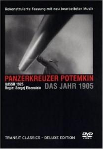 Panzerkreuzer Transitfilm_41d8V3sCLqL